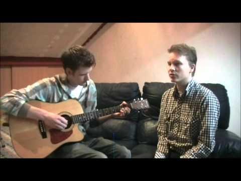 James Blunt  Ill Be Your Man   AtticalMusic