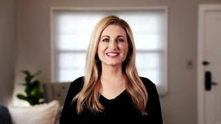Cheryl Nelson - TV Host/Meteorologist/Correspondent/Lifestyle Expert