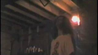 Hideous Mangleus 20th Anniversary Video Part 3