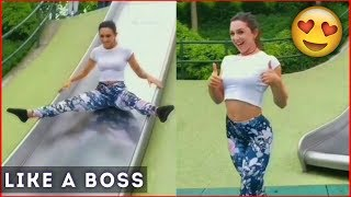 LIKE A BOSS COMPILATION #25 AMAZING Videos 9 MINUTES