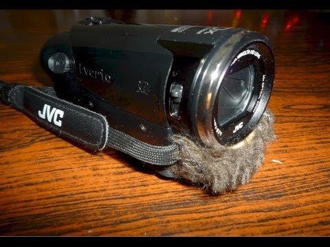 Низкие цены на фото- и видеокамеры в Москве, купить