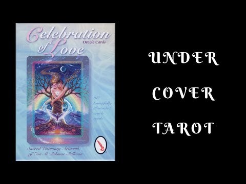 under-cover-tarot:-celebrations-of-love