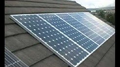 Solar Panels For Homes Uniondale Ny Solar Contractor Services