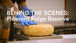Behind the Scenes - Pleasant Ridge Reserve l Whole Foods Market