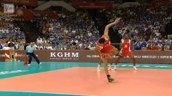 Suomi - Kuuba MM 2014 ottelun parhaat palat