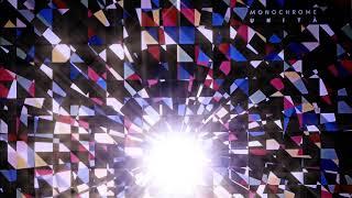 Monochrome [B3] The Sense Of A Sentiment (HQ Audio) Vinyl -5,2%