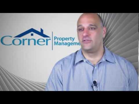 Property Management and Communication