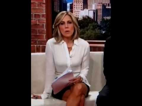Image result for images of a hot looking alisyn camerota