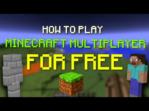 how-to-play-minecraft-singleplayer-with-your-friends-using-aternos-(1.14,-1.15+)-|-tutorial-video