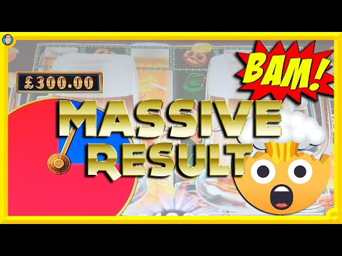 my-free-spins-record!!!-big-gambles-and-some-big-pots!!-🤪