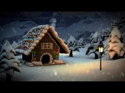 Frohe Weihnachten - Merry Christmas - YouTube
