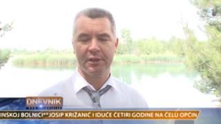 VTV Dnevnik 21. lipnja 2017.
