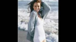 Photoshoot nude Lindsay loham