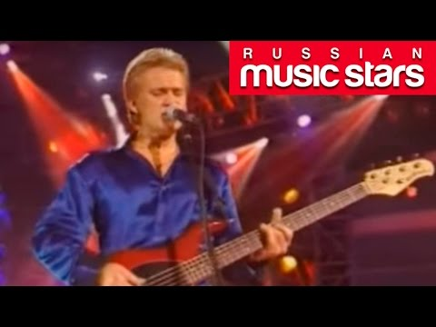 АЛЕКСАНДР МАРШАЛ - ЛИВЕНЬиз YouTube · С высокой четкостью · Длительность: 45 мин14 с  · Просмотры: более 1.000 · отправлено: 14-11-2014 · кем отправлено: MELOMAN MUSIC