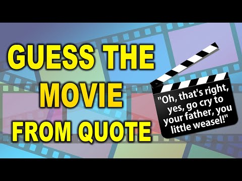 guess-movie-quotes-🤔🎬-|-movie-quotes-quiz-|-popular-movies-from-2019-|-10-quotes-🎬