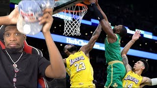 lebron-gets-dunked-on-los-angeles-lakers-vs-boston-celtics-full-game-highlights