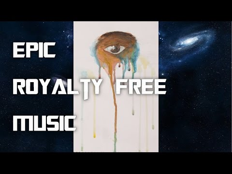 Royalty Free Music [Film:Epic:Trailer:Action] #79- Master Key