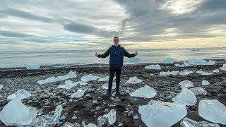 we-found-a-diamond-beach