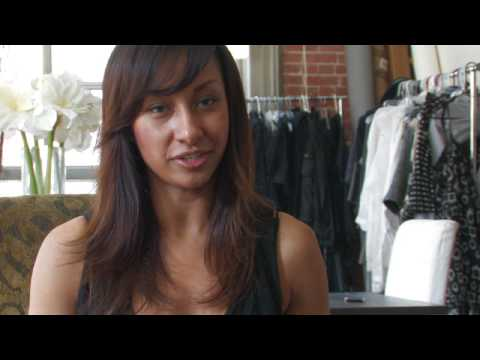 Careers in Fashion : How to Become a Fashion Magazine Editor