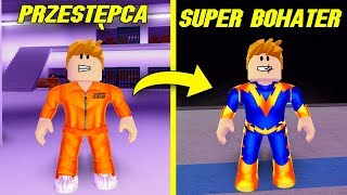 SUPERBOHATER W MAD CITY! I ROBLOX #316