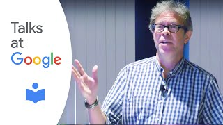 "Jonathan Franzen: ""The End of the End of the Earth"" 
