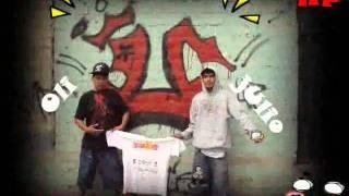 DJ EVOLUTION - A QUE TE VIENES.ElJuliiO