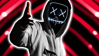 Best Music Mix 2019 | ♫ 1H Gaming Music ♫ | Dubstep, Electro House, EDM, Trap #59