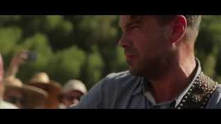 The Lone Bellow -