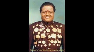 Seerkazhi Govindarajan-kumaran Kural Koduthan-kharaharapriya-nemili Ezhilmani