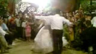 Ферганская Свадьба