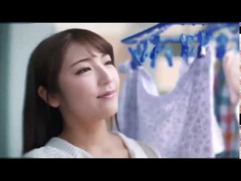 Kamisaki shiori Shiori Kamisaki,
