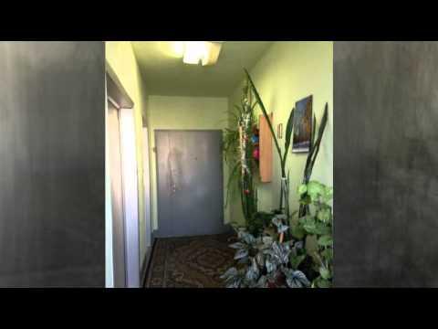 Продажа квартир - Вдолё