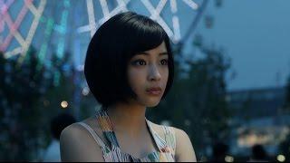 http://exile.jp 今作は12/3に発売されるニューアルバム「Love Ballade...