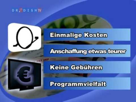 1. Systeme im Vergleich  DVB-T DVB-C DVB-S IP-TV.Aki.AVI