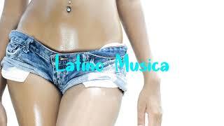 Latin Music - Latin Rhythm Dance