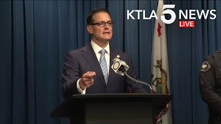 No Charges Against Off-Duty LAPD Officer in Corona Costco Shooting: Riverside Co. DA