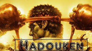 Motivation (Deutsch) - Hadouken