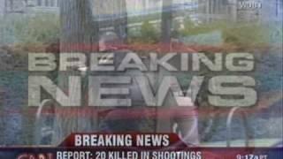 School Violence/Shooting