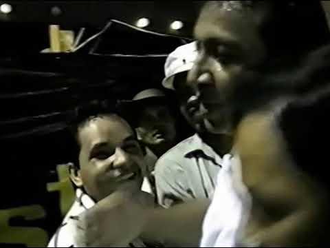 Versos - Diomedes Diaz e Ivan Zuleta en monteria