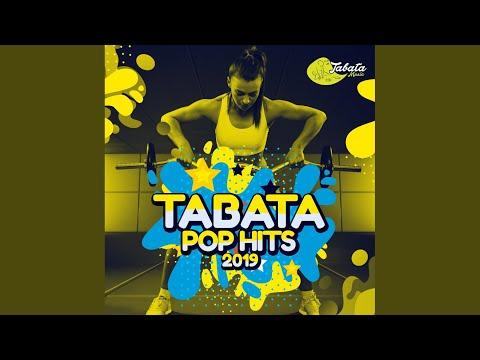 Tabata Music - Reggaeton mp3 letöltés