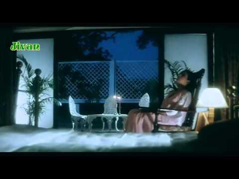 Dil Kehta Hai   Akele Hum Akele Tum 1995 Full Song   YouTube
