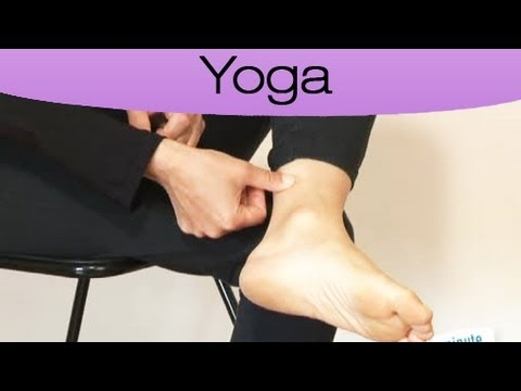 chevilles et pieds gonfles que faire
