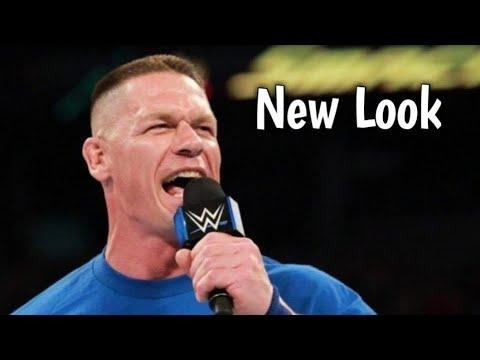 john-cena-reveals-an-all-new-look