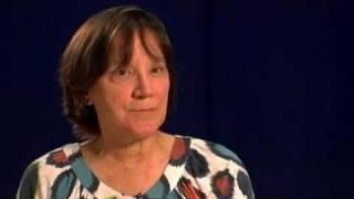 Anne Cattaneo, LCT Dramaturg