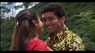 #Baganiya Video Love Song - Tor Bindiya Dil Le Gelak Re Gori - Superhit Chaybaganiya Geet 2019