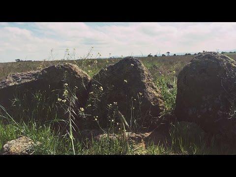 Aboriginal Astronomy - Behind the News