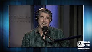2018 Year In Review: Booey Blunders