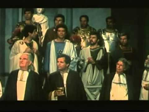 Ashab-ı Kehf 6. Bölüm