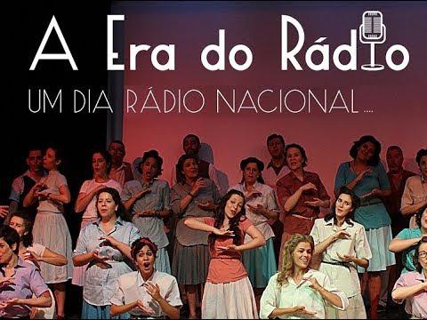980 KHz - Rádio Radio Mburucuyá  do Paraguay sintonizada em SP.