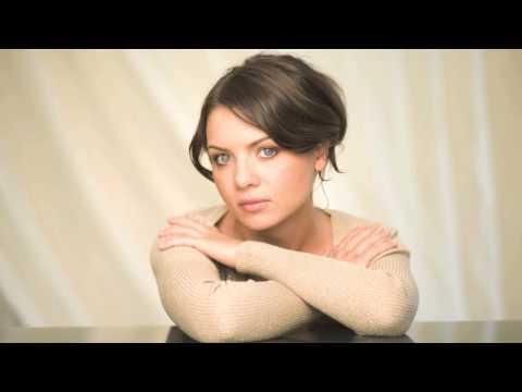 Chopin Etude op10 no 4 Kateryna Titova Live